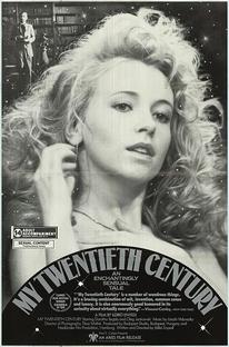 My Twentieth Century - Poster / Capa / Cartaz - Oficial 1