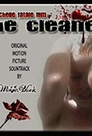 The Cleaner (The Cleaner)