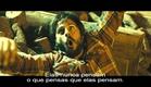Las Brujas de Zugarramurdi - Trailer