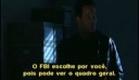 Torturado (Trailer)