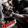 """12 Rounds 3: Lockdown"" estreia em Setembro - Wrestling PT"