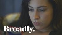 Inside the Torturous Fight to End Revenge Porn - Poster / Capa / Cartaz - Oficial 1
