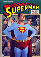 As Aventuras do Super-Homem (5ª Temporada)  (Adventures of Superman (season 5))
