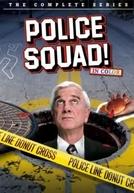 Esquadrão de Polícia (Police Squad!)