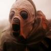 Flick Hunter: Fantasia '16 Film Review - Tank 432