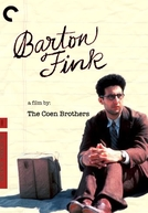 Barton Fink, Delírios de Hollywood (Barton Fink)
