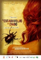 O Escaravelho do Diabo (O Escaravelho do Diabo)