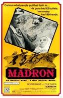 Madron (Madron)
