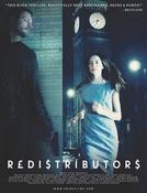 Redistributors (Redistributors)