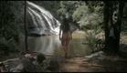 AS FÁBULAS NEGRAS - Trailer Oficial