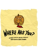 Where Are You? (Where Are You?)