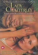 Lady Chatterley (Lady Chatterley)
