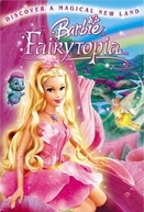 Barbie Fairytopia (Barbie: Fairytopia)