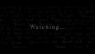 paranoid: a chant - trailer