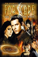 Farscape: The Peacekeeper Wars (Farscape: The Peacekeeper Wars)