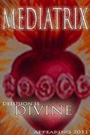 Mediatrix (Mediatrix)