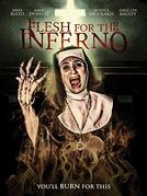 Flesh for the Inferno (Flesh for the Inferno)
