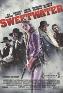Sweetwater (Sweetwater)