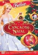 Barbie em a Canção de Natal