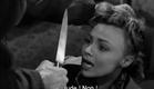 Dany Robin, Serge Reggiani & Brigitte Bardot-Un acte d'amour