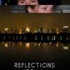 Sessão Curta+: Reflections of a Skyline (2008)