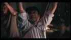 Trailer de Bait 3D Legendado
