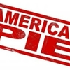 GARGALHANDO POR DENTRO: American Pie Quadrilogia Review