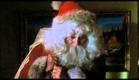 Christmas Evil 1980 Trailer