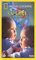 Clone - O Futuro do Homem - Poster / Capa / Cartaz - Oficial 1