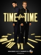 Time After Time (1° Temporada) (Time After Time (1° Temporada))