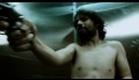 El Ascensor - Trailer