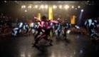 'Step Up 3D' Trailer HD