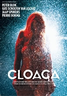 Cloaca (Cloaca)