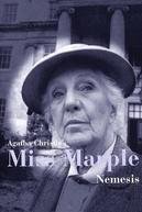 Miss Marple: Nemesis (Miss Marple: Nemesis)