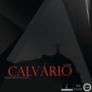 Calvário (A Purga)