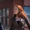 Cinema: Capitão América 2 - O Soldado Invernal