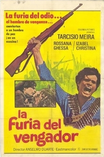Quelé do Pajeú - Poster / Capa / Cartaz - Oficial 1