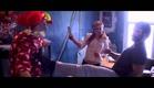 Wake Up Juice - Messy martial arts mayhem (Eric Jacobus)