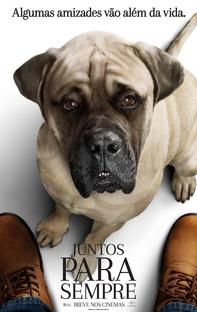 Juntos Para Sempre - Poster / Capa / Cartaz - Oficial 4