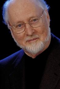 John Williams (I)
