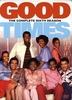 Good Times (6ª Temporada)