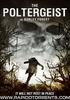 American Poltergeist - Na Floresta de Borley
