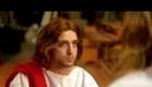 SETOR DE RH - JESUS