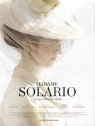 Madame Solario (Madame Solario)