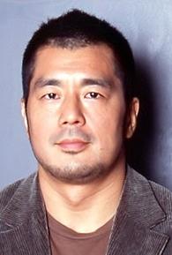 Nobuhiko Takada (I)