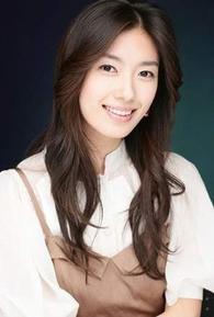 Hyo-seo Kim