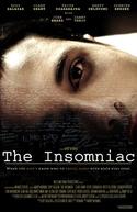 Insônia (The Insomniac)