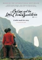 Balzac e a Costureirinha Chinesa (Xiao Cai Fen)