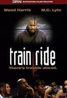 Train Ride (Train Ride)