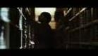 Imago Mortis - Trailer